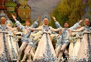 呼伦贝尔俄罗斯民族乡必去景点