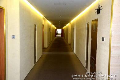 满洲里旅游酒店排名_宾馆住宿推荐