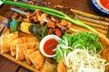 呼伦贝尔俄罗斯民族村旅游美食攻略